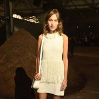 3.1 Phillip Lim show – September 14 2015
