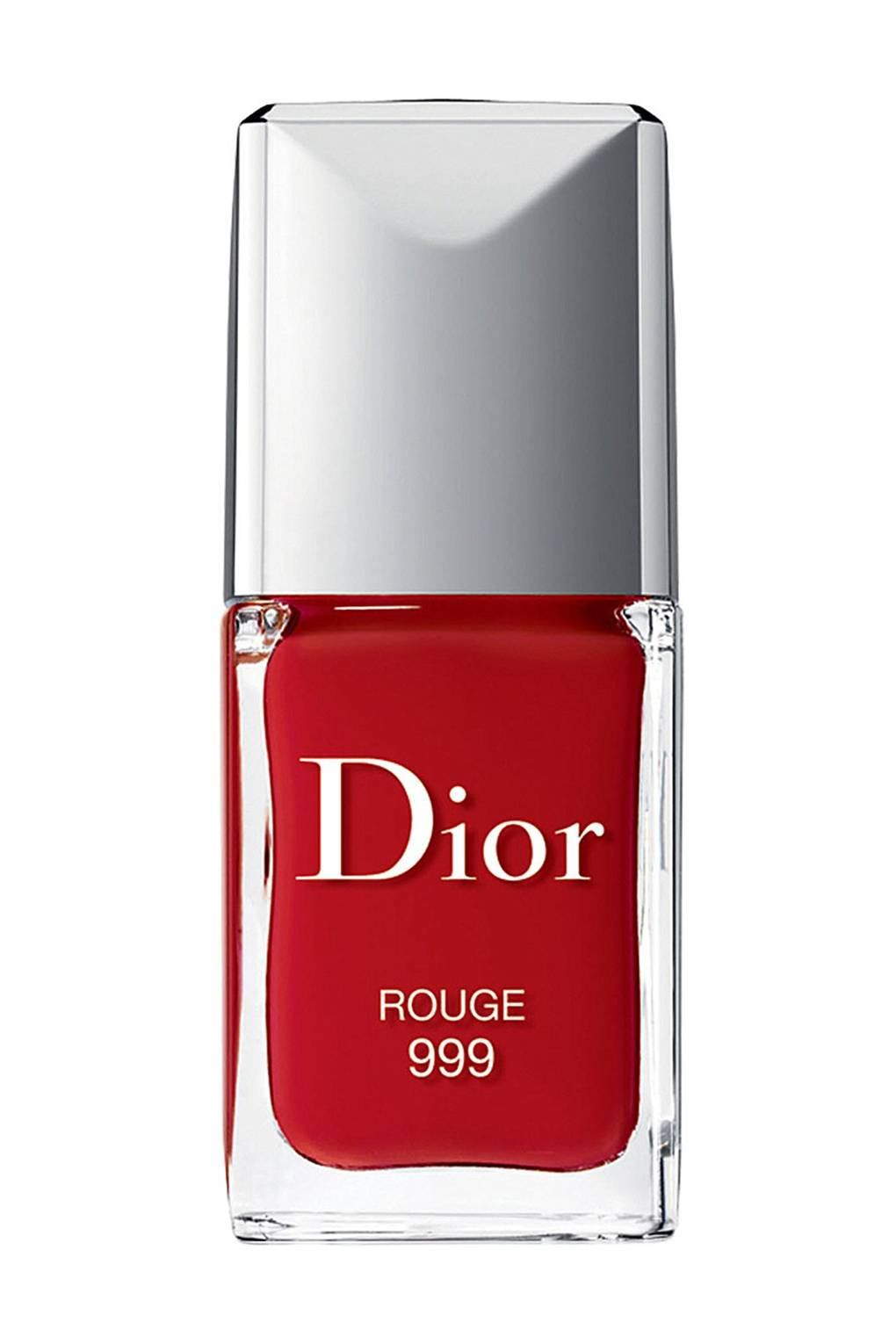 10 Best Classic Red Nail Polish – Dior, Chanel & More | British Vogue
