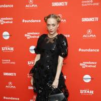 'Lizzie' premiere, Sundance Film Festival – January 19 2018