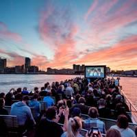 official photos 6a704 e37bd Movies on the River