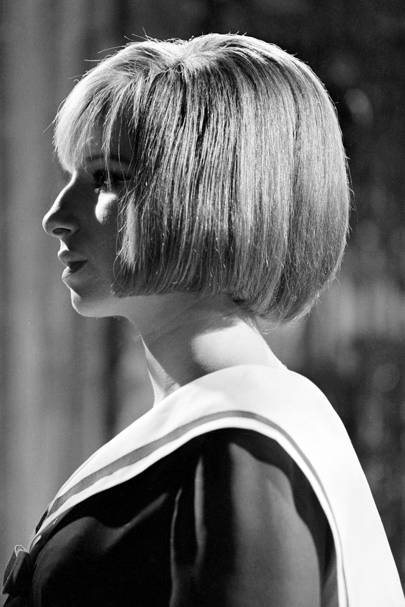 28 Iconic Bobs That Will Inspire You To Go For The Chop