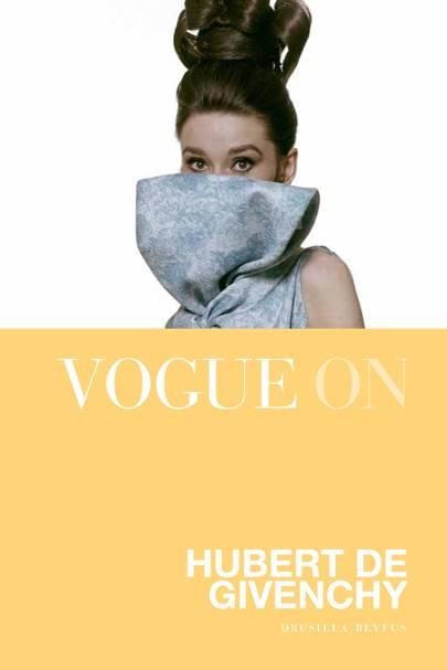 Vogue Arts - Books Special