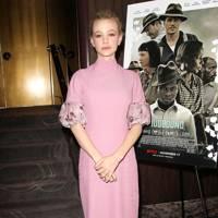 Special Screening and Reception Celebrating 'Mudbound', New York – November 19 2017