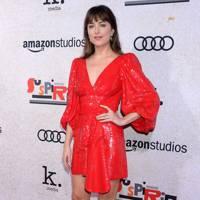 'Suspiria' Premiere, Los Angeles - October 24 2018