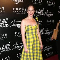 New York Premiere of Focus Theatres' 'The Little Stranger' – August 16 2018