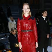 Louis Vuitton - March 6