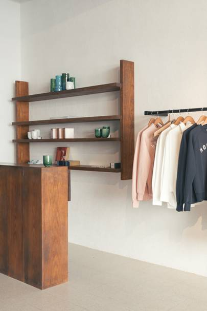 The Shop: Holiday
