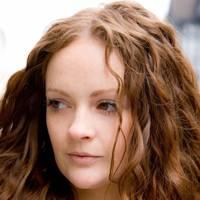 Natalie Cowan, merchandiser