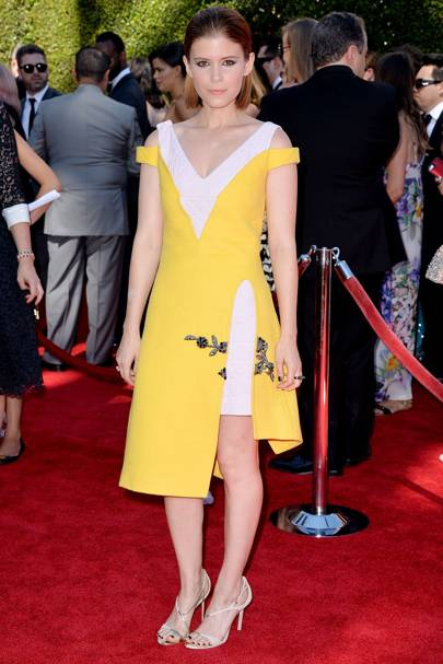 Creative Arts Emmy Awards, LA - August 16 2014