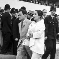 June 1957