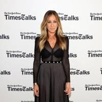 TimesTalks, New York – October 5 2016