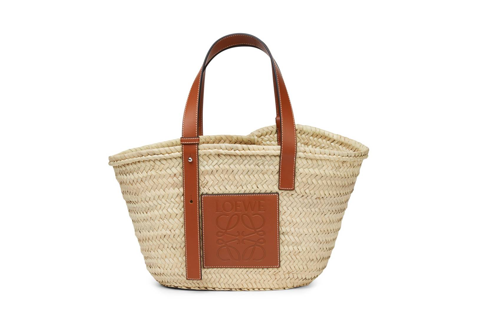 6d68b5bba0 Personalised Pom Beach Bag Uk - About Beach Foto