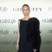 #GiltLife launch party, New York – September 27 2016