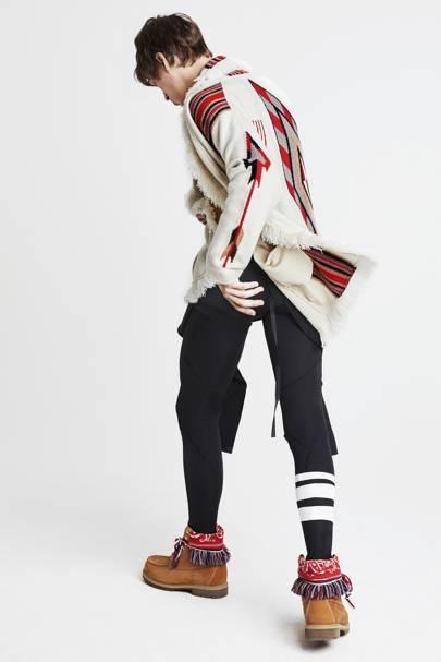 3f3254c63f1 Autumn/Winter 2018 Menswear | British Vogue