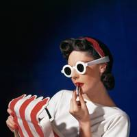 Horst: Photographer Of Style