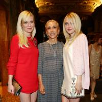 Miu Miu Women's Tales party – August 28 2014