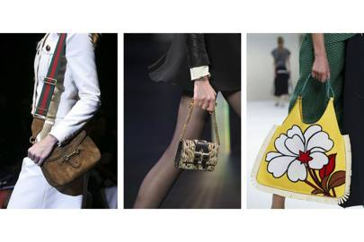 Which bag will safeguard your look and household budget?