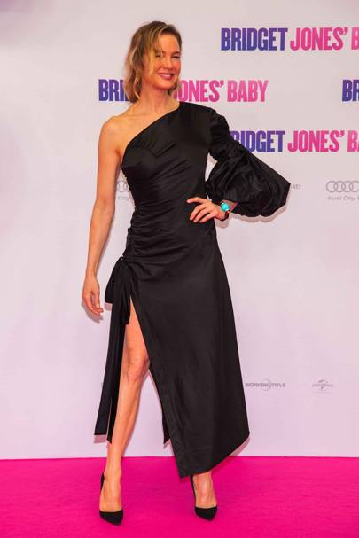 Bridget Jones's Baby premiere, Berlin – September 7 2016
