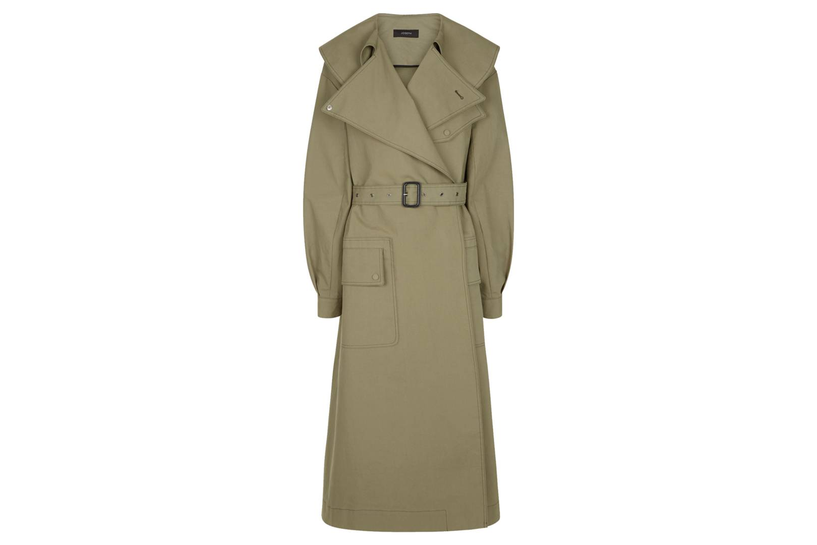 68dc770aa310 10 Best Trench Coats