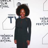 'The Last Defense' screening at Tribeca film Festival, New York - April 27 2018