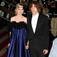 2007: Poiret - King of Fashion