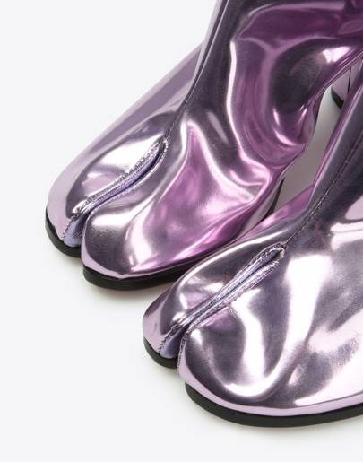 b217faed43c Why Margiela's Tabi Boots are Still Dividing Opinion, 30 Years On ...