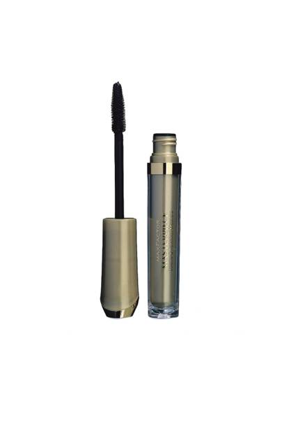 Max Factor Masterpiece High Definition Mascara, £9.99