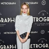 Metrograph 1st Year Anniversary, New York - March 8 2017