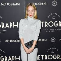Metrograph 1st Year Anniversary, New York - March 8 2017