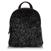 The Party-Ready Rucksack