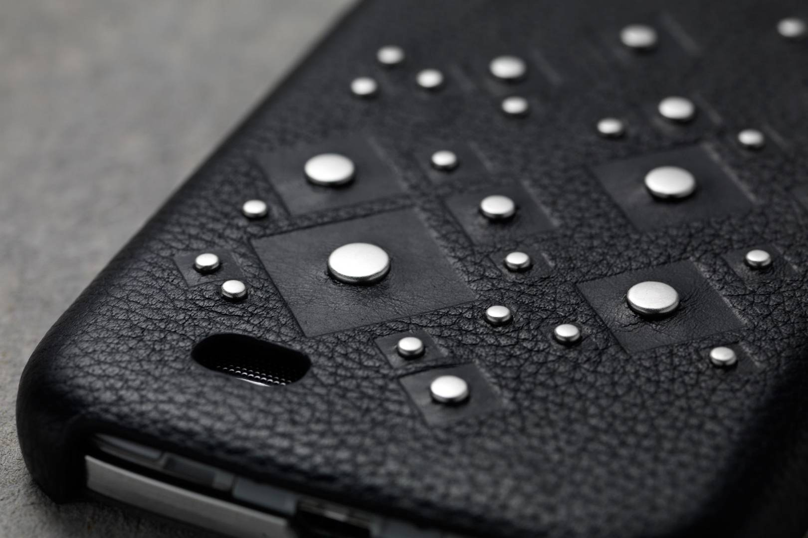 pretty nice 19d0d de8e3 Kate Moss Accessories Collection For Carphone Warehouse - Phone Case ...