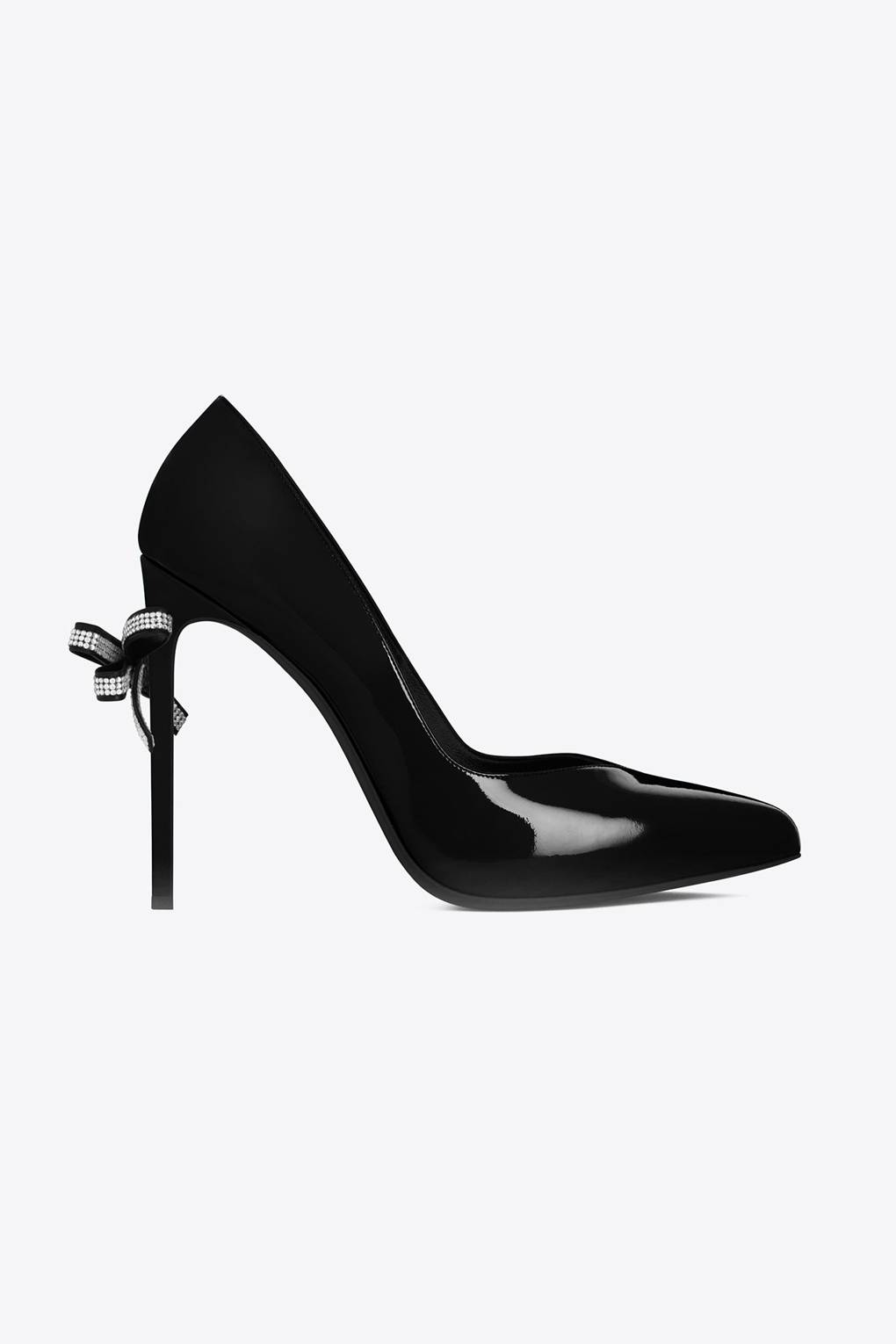 594d6309df9 Best Stilettos To Buy Now: The Vogue Edit | British Vogue