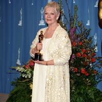 1999: Best Supporting Actress