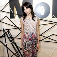 MOMA Film Benefit, New York - November 10 2014