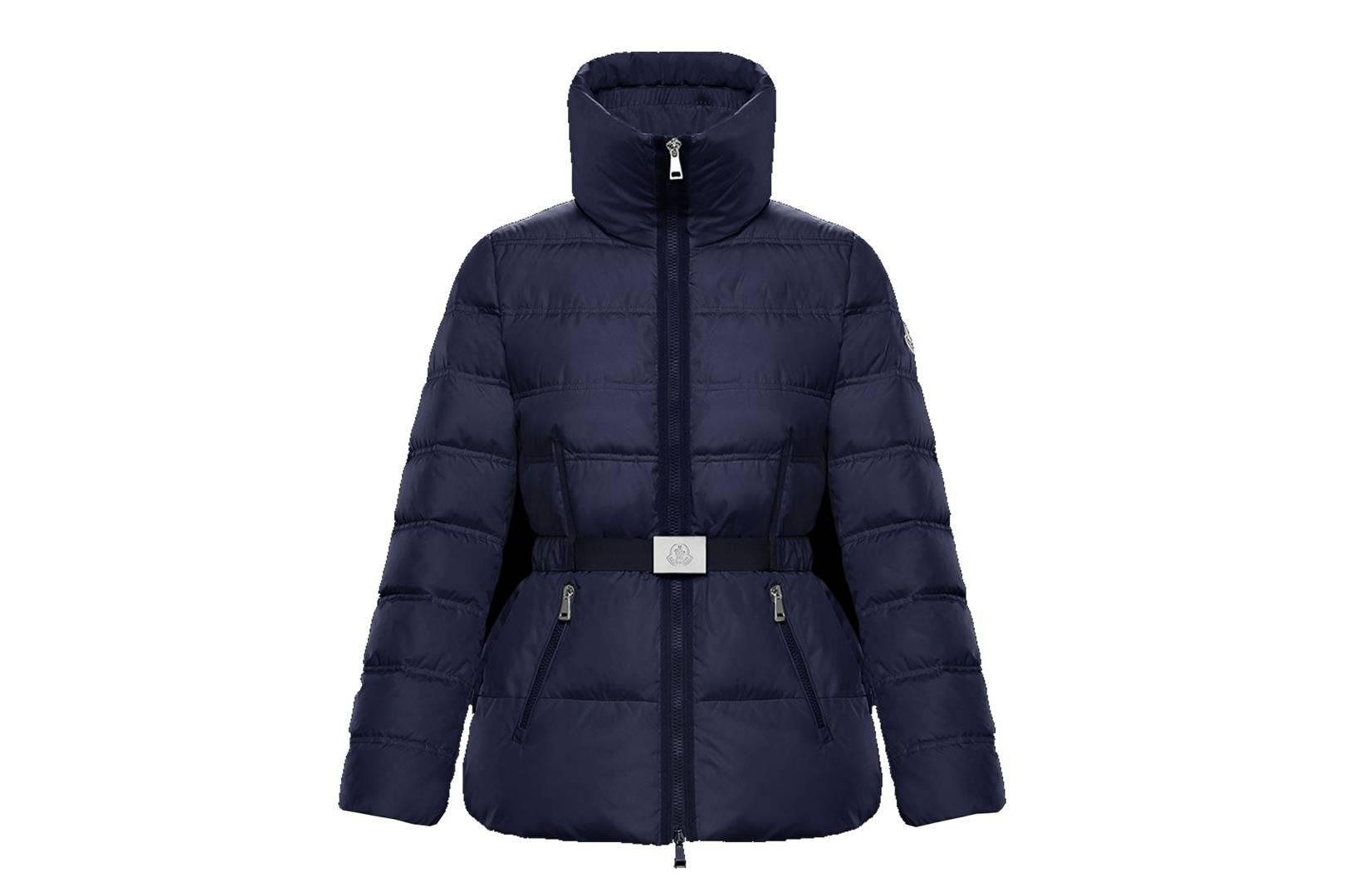 ee01530840 The Best Ski Wear