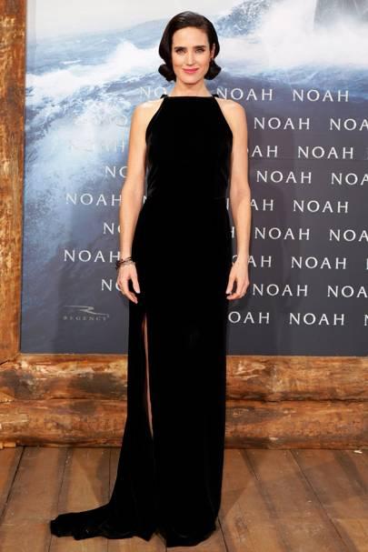 Noah premiere, Berlin - March 13 2014