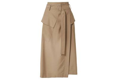 cbee50239515 Ξαφνικά τα ρούχα έχουν πιο πολλές τσέπες από ποτέ! - MaryMary.gr