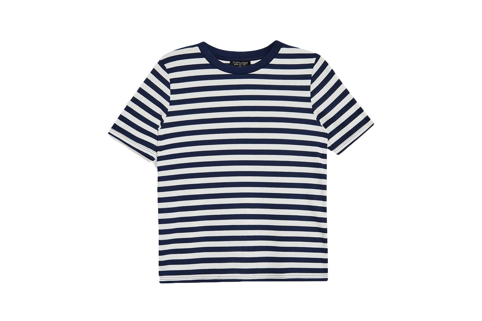 c10c79f7c18aec The Best Striped T-Shirts To Wear This Summer | British Vogue