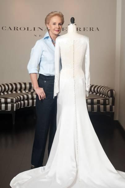 See Kristen S Fashion Evolution