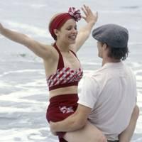 Rachel McAdams, The Notebook (2004)