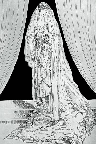 Princess Anne and Viscount Lascelles