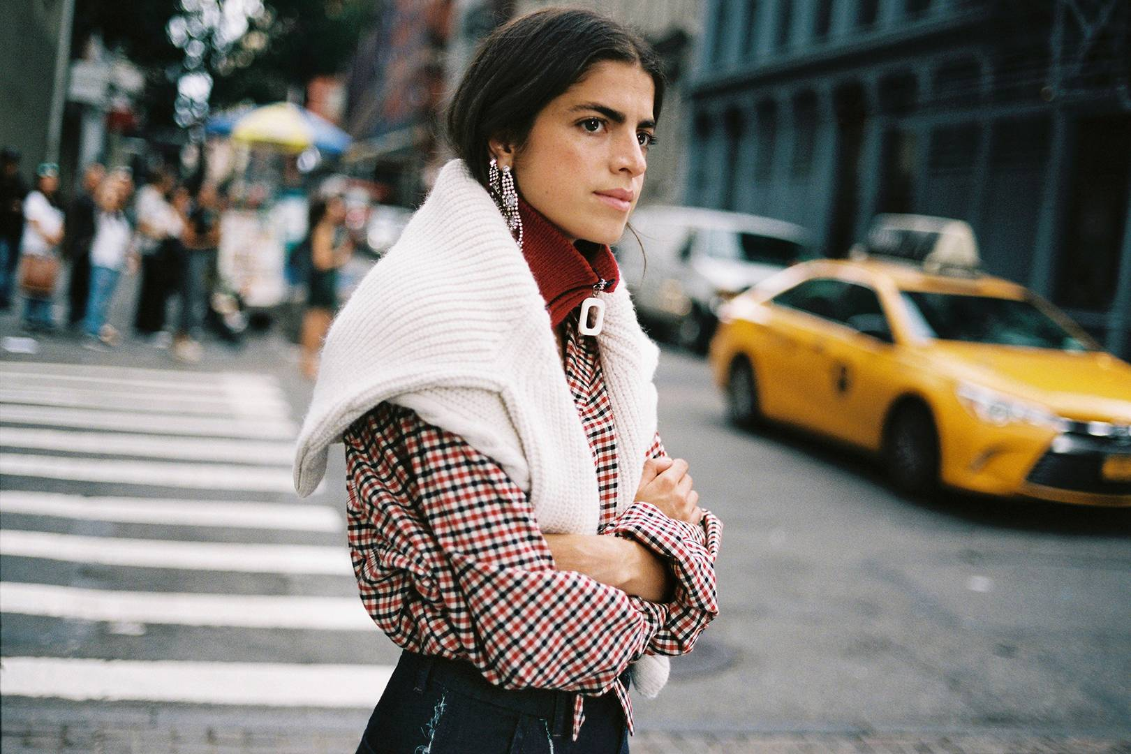 Celebrites Leandra Medine nudes (65 foto and video), Pussy, Paparazzi, Selfie, butt 2015
