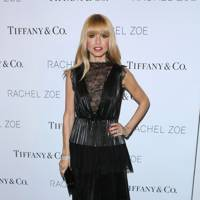 Rachel Zoe book launch, New York - March 24 2014
