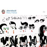 @alberelbaz8