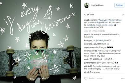 December 7 2016