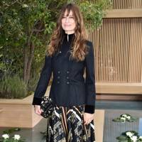 Chanel show, Paris – January 26 2016