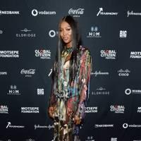 Global Citizen Festival: Mandela 100, Johannesburg - December 2 2018
