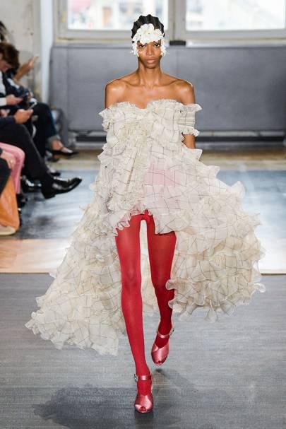 SpringSummer 2020 Ready To Wear | British Vogue