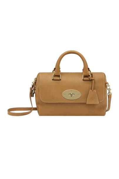 d10aead2633d Mulberry Del Rey Bag Launched – Handbag Launched