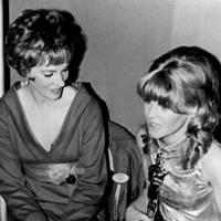 1966: Best Actress